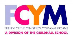 CYM FCYM logo CMYK 300ppi