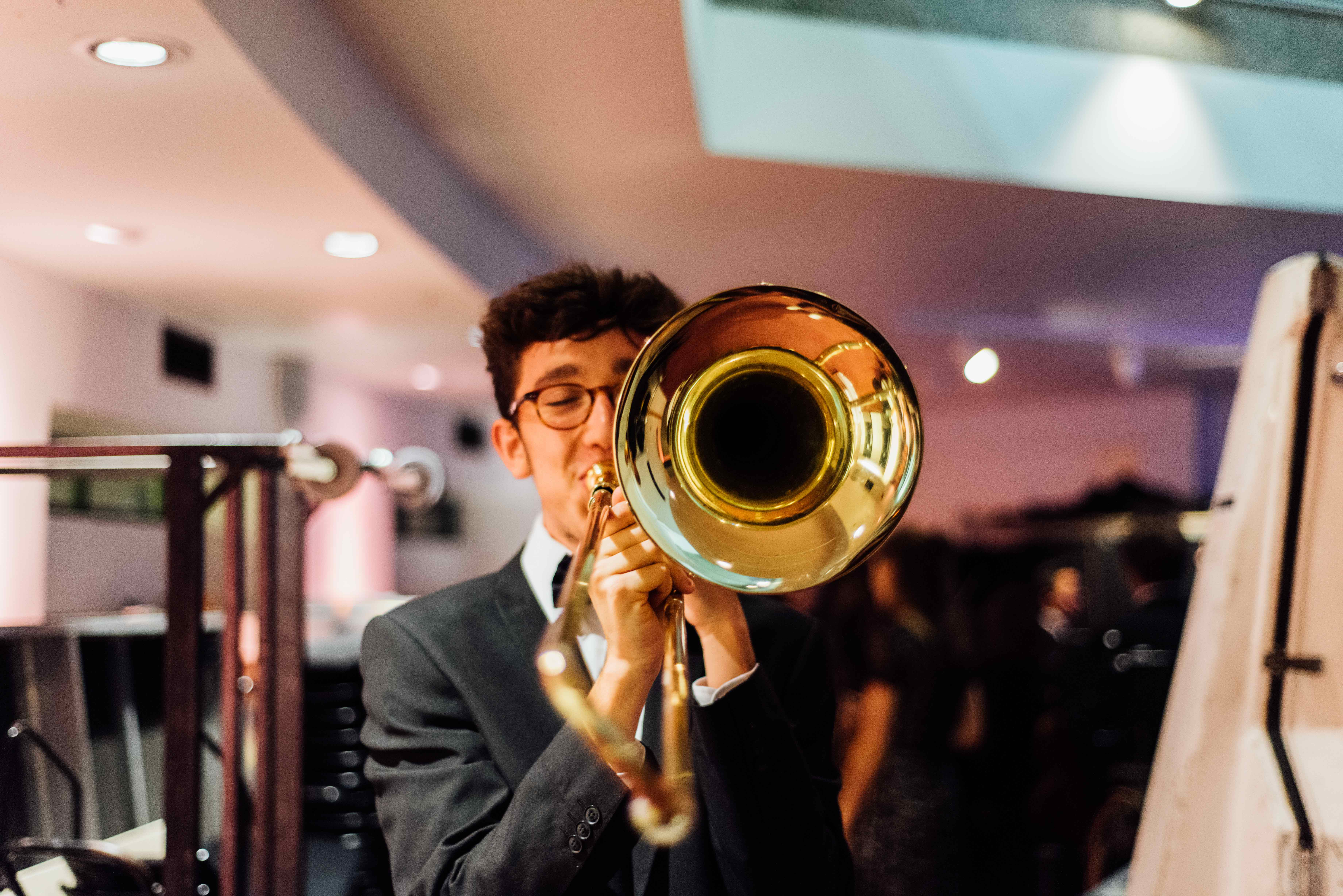 Welcome to London's Centre for Young Musicians - Centre for Young